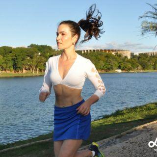 11 dicas valiosas sobre como eu comecei a correr e nunca mais parei!