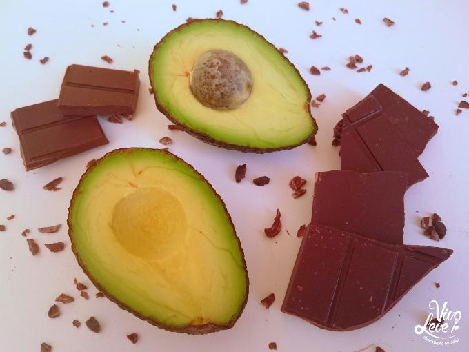 chocolate-e-abacate