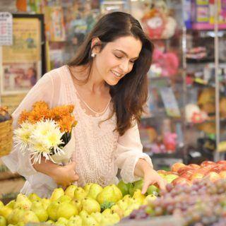 Guia: como escolher frutas, legumes e verduras na feira