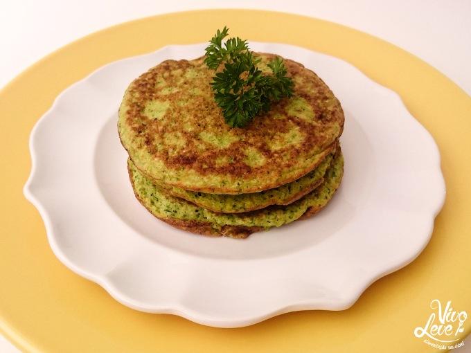 panqueca-de-brocolis