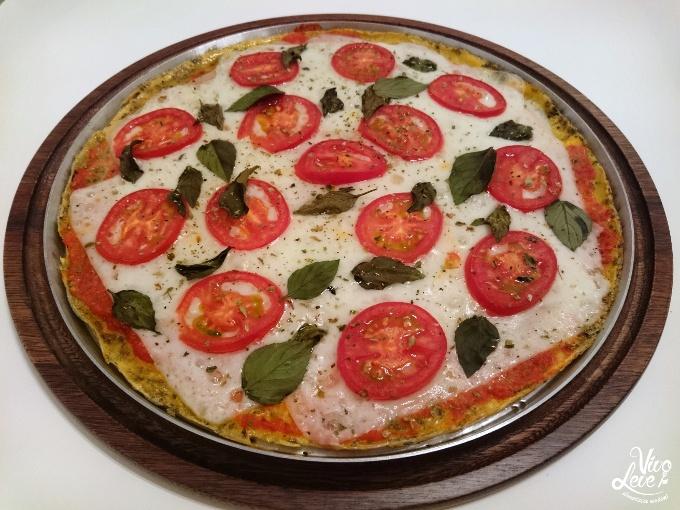 pizza-de-ovo