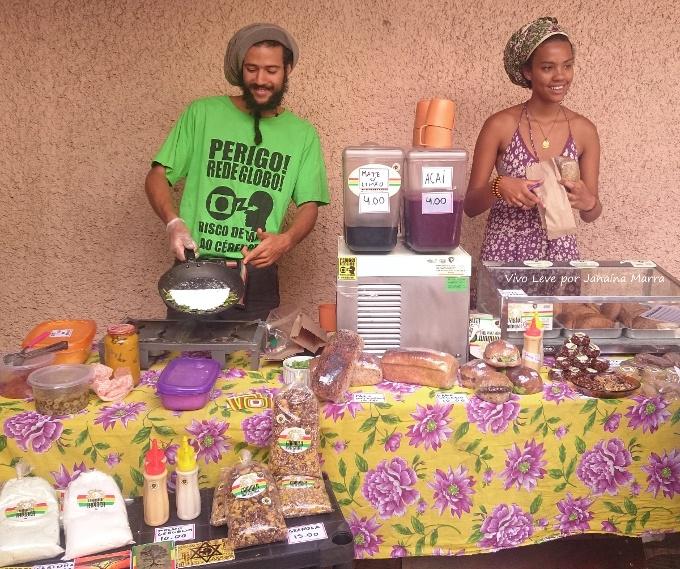 feira terra viva roots ativa