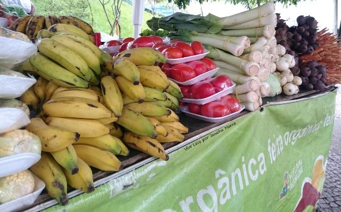 feiras de produtos organicos bh