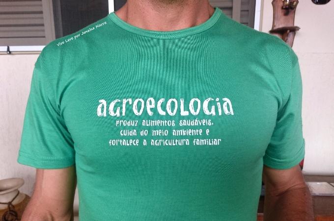 produtos agroecologicos