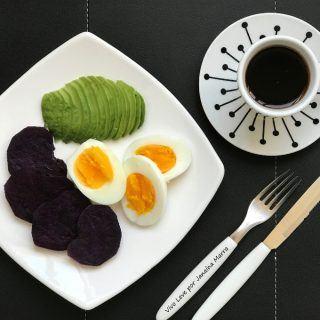 9 ideias saudáveis e saborosas de café da manhã para deixar o seu dia mais especial!