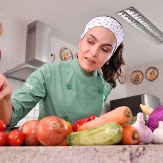 Alimentos na Dieta Low Carb: quais podem ser consumidos e quais devem ser evitados!