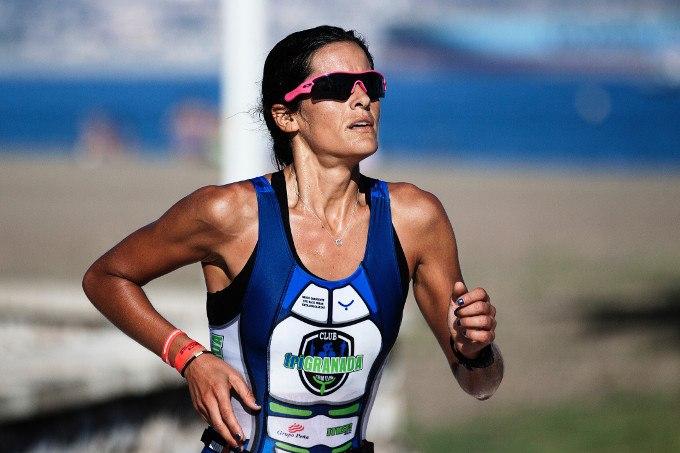 maratonistas sao magros