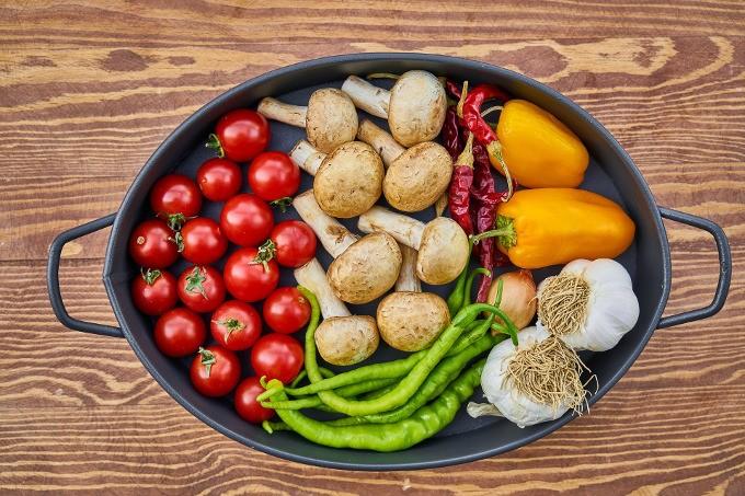 comida de verdade ajuda perder peso