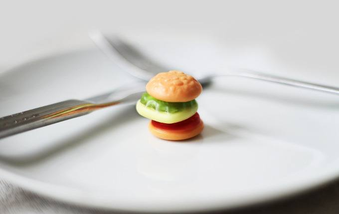 dietas hipocaloricas e jejum intermitente