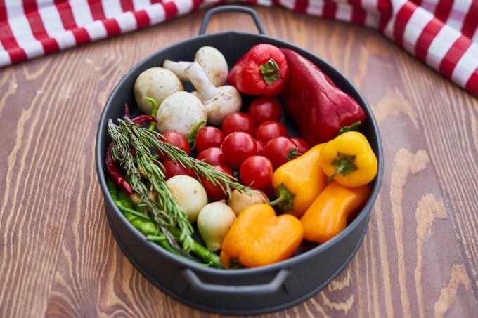 o que comer antes e depois jejum intermitente