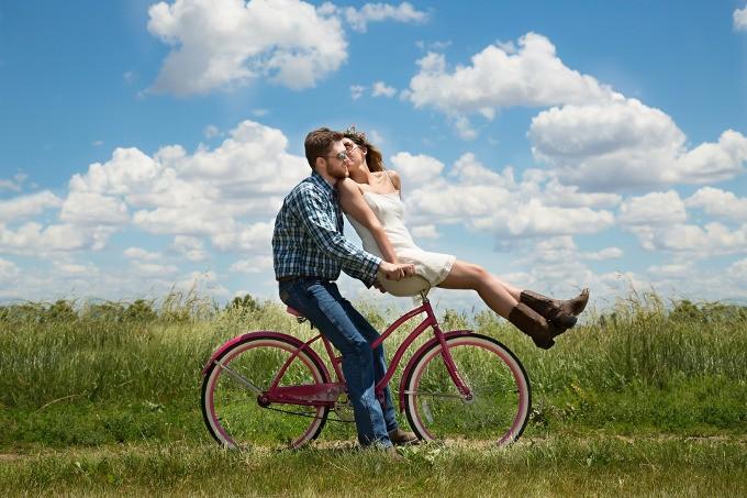 homem e mulher diferenca jejum intermintente