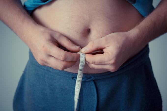 jejum intermitente perda de gordura