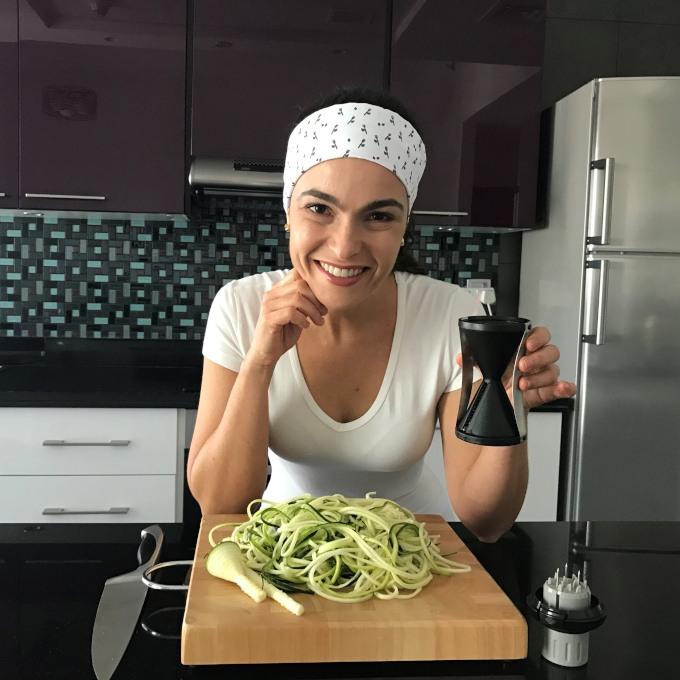 macarrao de legumes janaina marra vivo leve