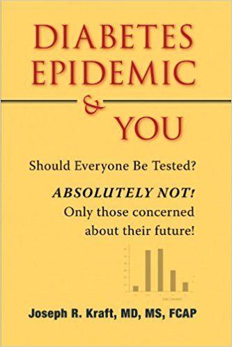 livro diabetes epidemics and you