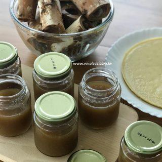 Caldo de ossos: uma preparação deliciosa e super nutritiva!
